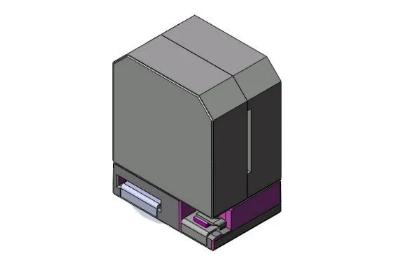 胜美达推出车载D类放大器用功率电感器 :CDEPH9817