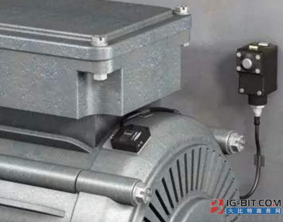 热腐蚀对高压电机性能的影响