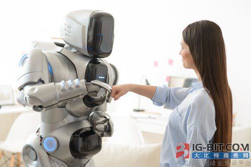 "AI技术助力疫情防控,搜狗搜索上线""新冠肺炎AI自测机器人"""