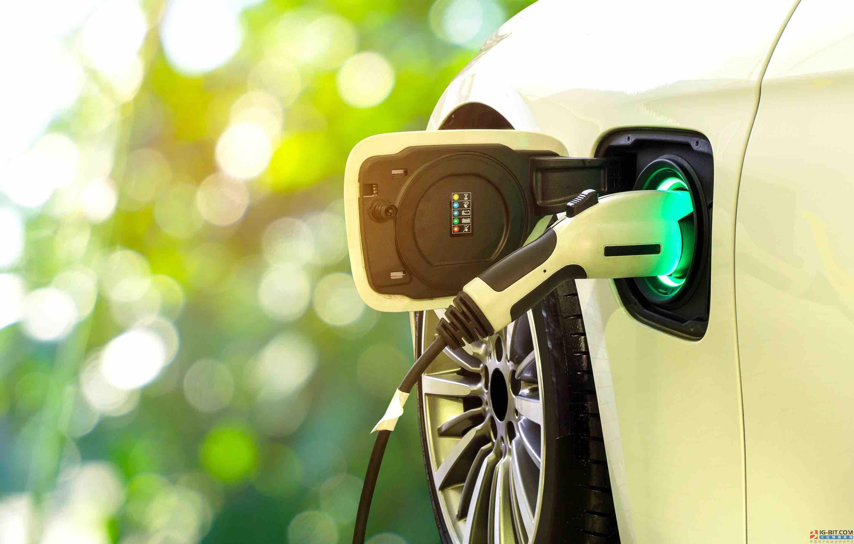 缺钱的电动汽车:研发运营成本高企,市场迟迟未能打开