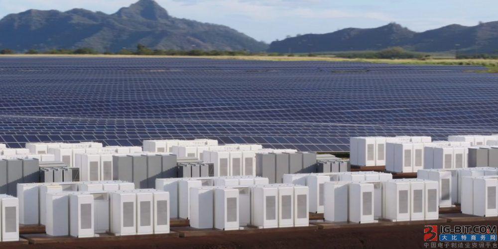 年复合增37%!2020-2024年全球户用光伏储能市场增长265.9亿美元