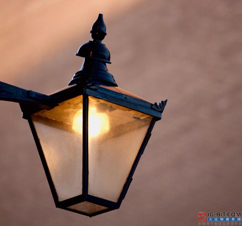 各室内、室外灯具防护等级标准,买灯具时了解这些保证不会被人坑
