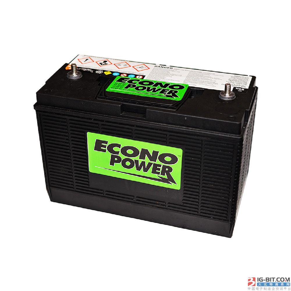 """电池供应不足 起亚美国市场""""搁浅?"""