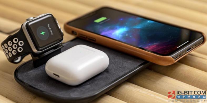 远距离无线充电器会不会替代USB充电器