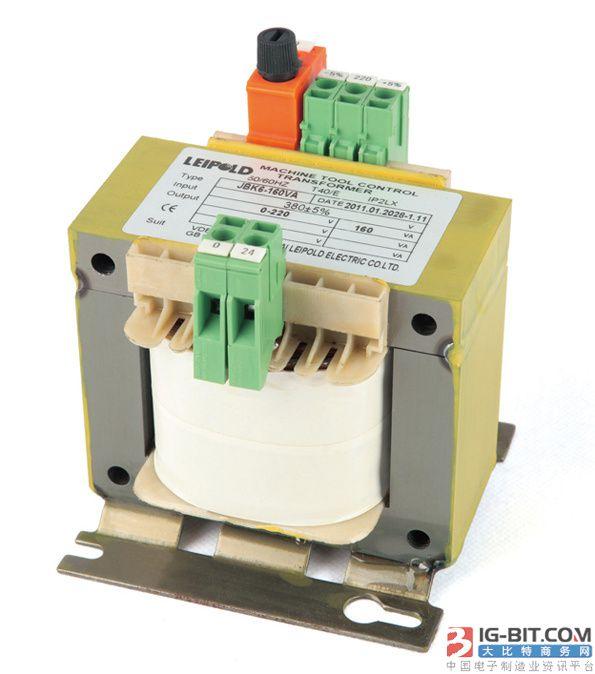 你知道电压互感器的工作原理和接法吗?