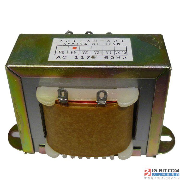 你知道互感器中的电流互感器吗?