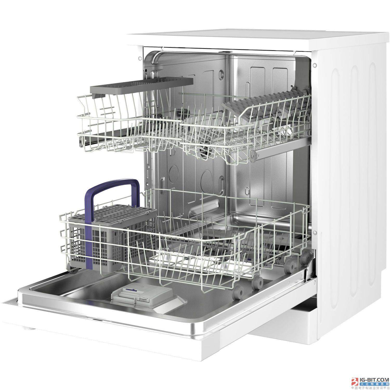 """疫情催熱""""新消費"""" 廚房電器或將迎來更新換代"""