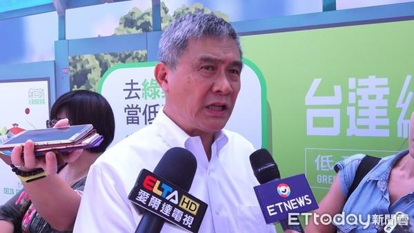 台達電2月營收152.64億元 月減(jian)21%