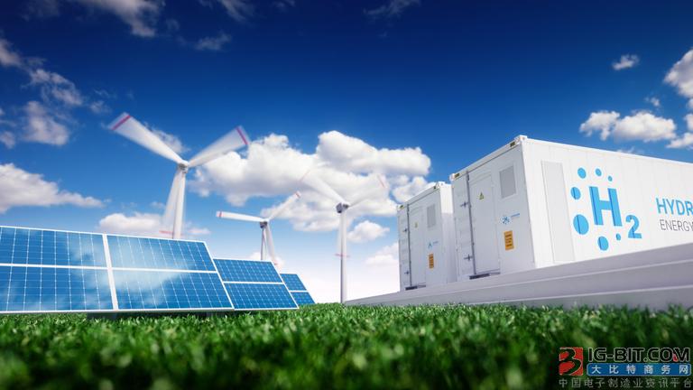 奥地利和意大利鼓励安装小型光伏+储能系统