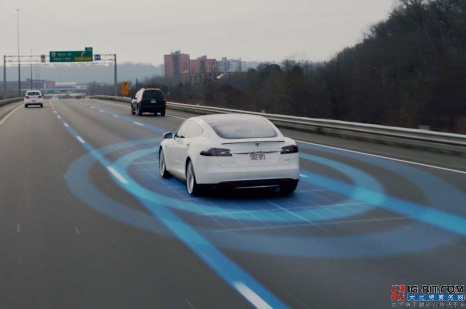 Uber已在旧金山恢复测试自动驾驶汽车