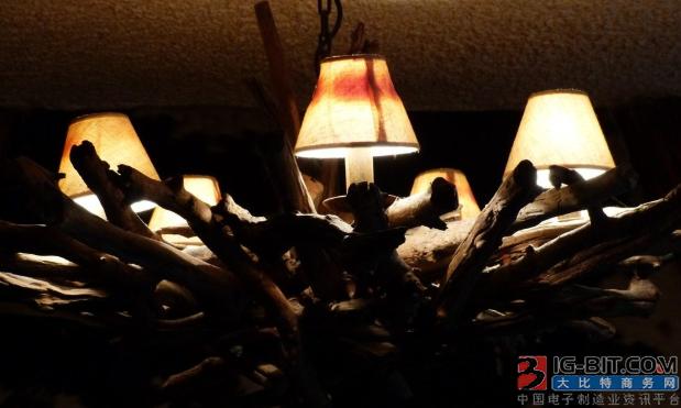 客厅装筒灯还是射灯?看完下文,你也是专家!