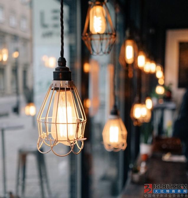 筒灯和射灯的区别是什么?