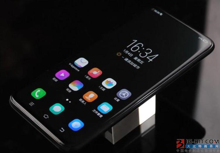 手机无线充电技术或许会对电池造成损伤