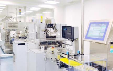 嵌入式模块搭载AI芯片,助力医疗设备创新