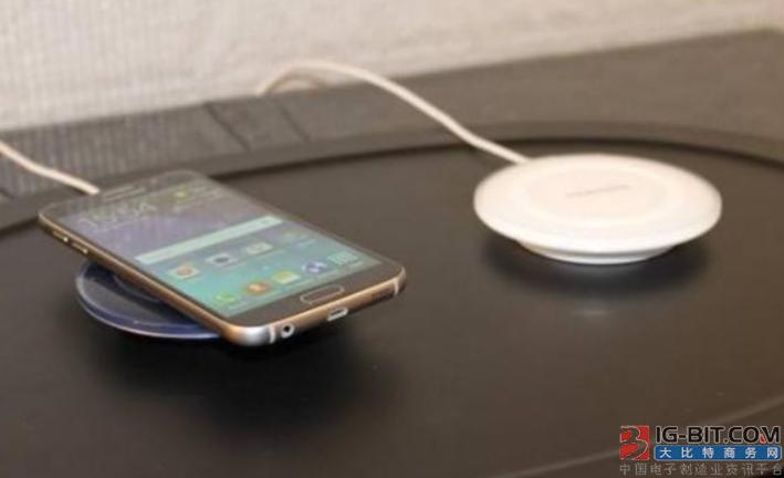 不用无线充电板 日本研发进入房间就直接开始无线充电的技术!