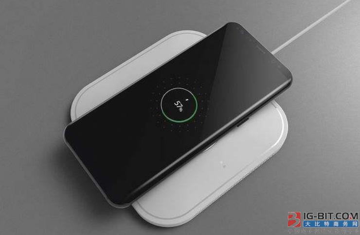 一加手机会不会搭载无线充电技术