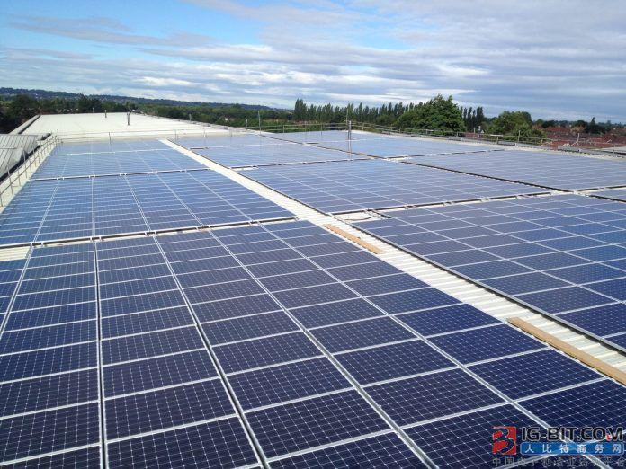 未来三年开发150MW!越南Skyx Sola公司将于10个工业园开发光伏项目