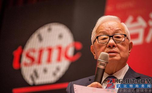 中國芯片巨頭誕生:市值高達1.9萬億,拿下全球90%的5G芯片訂單