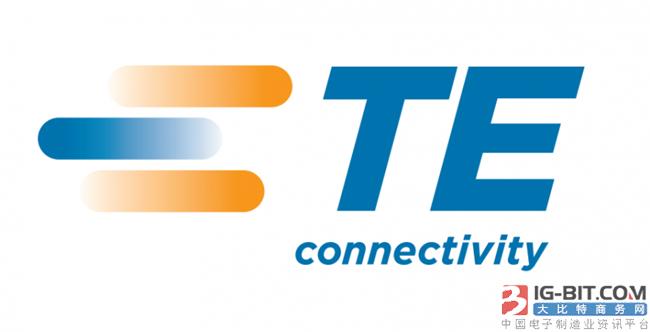 TE设计安全扭矩传感器,以提高协作机器人的功能安全性
