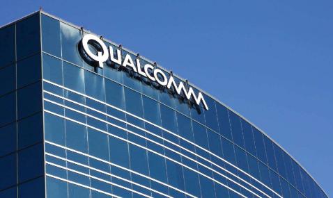 新的3D传感器设计将基于高通公司的Snapdragon 865移动平台