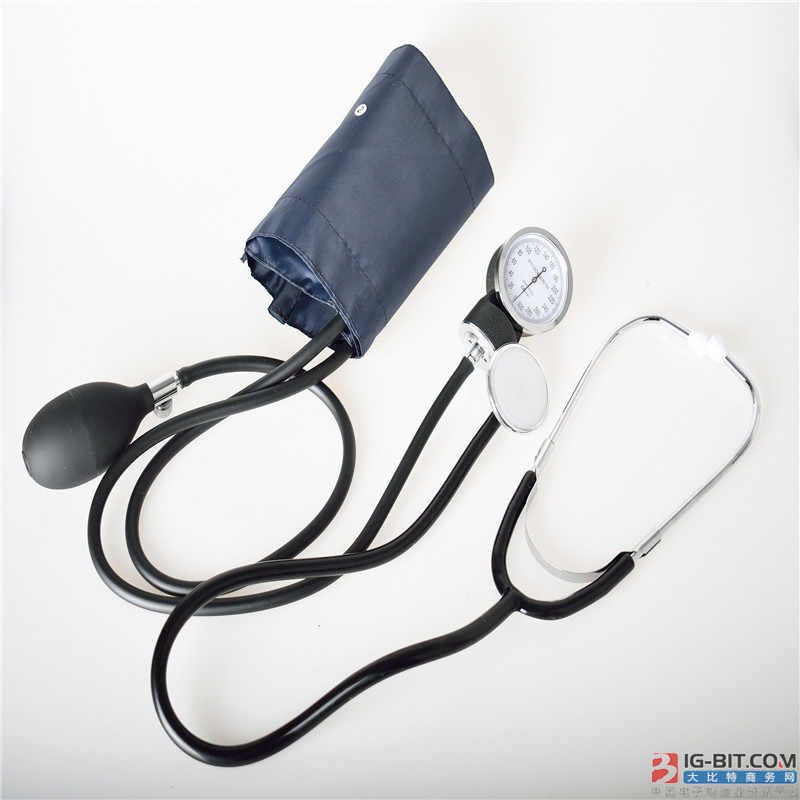 福布斯重磅发布2020年六大医疗趋势,技术仍是核心竞争力