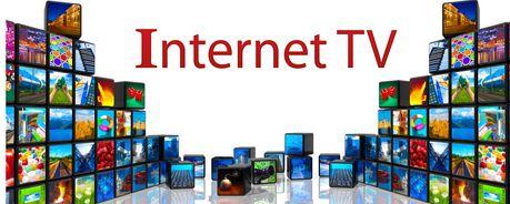 海外主流内容商接连进驻 海信互联网电视朋友圈再扩容