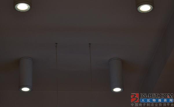 led灯和节能灯的区别有哪些 LED灯具如何保养维护