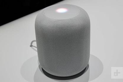蘋果將通過iOS 14更新升級HomeKit智能家居功能