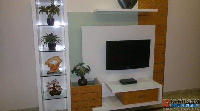 电视液晶面板价格涨涨涨……何时休?