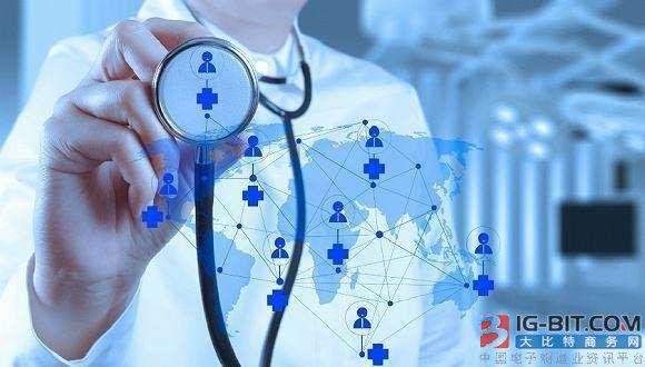 大医一院专家团队研发智慧医疗科技助力雷神山火神山