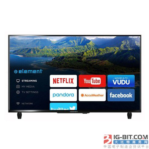 智能電視開機廣告315前一鍵叫停,24億廣告費流向何方?