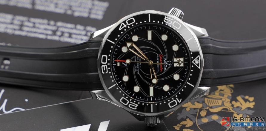 从OPPO Watch 智能手表看穿戴设备的发展趋势