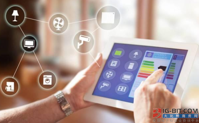 佳华科技:物联网技术应用领军企业