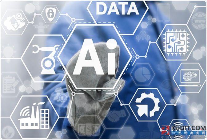 推想科技医疗AI紧急驰援意大利 彰显中国人工智能医疗创新科技力量