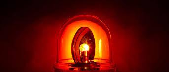 磁性元件行业产能亮红灯 用工难题再占热榜