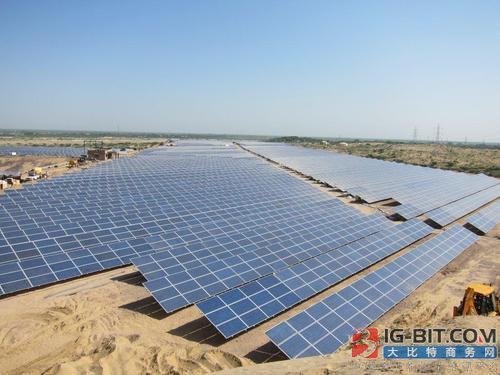 融资4.25亿元  阿特斯继续投资开发意大利光伏电站!
