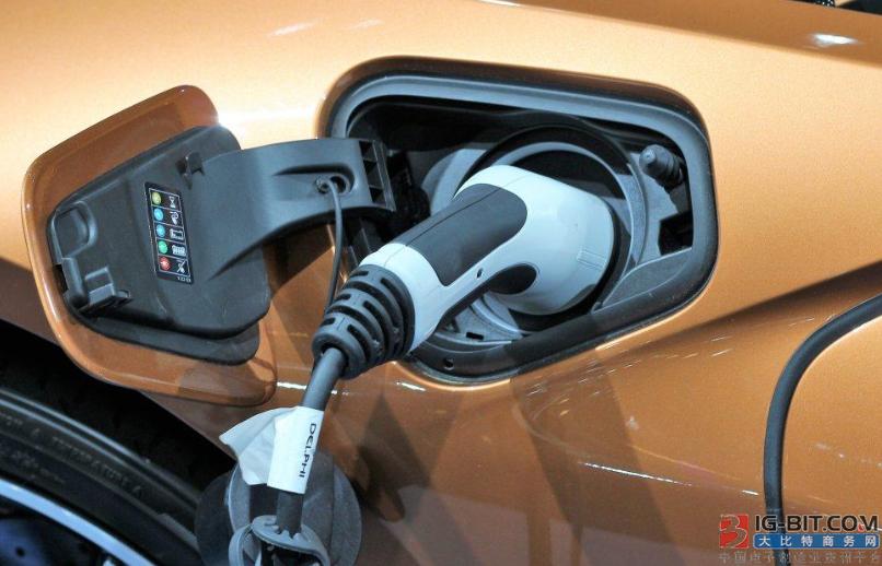 电动车无线充电采用的是什么技术