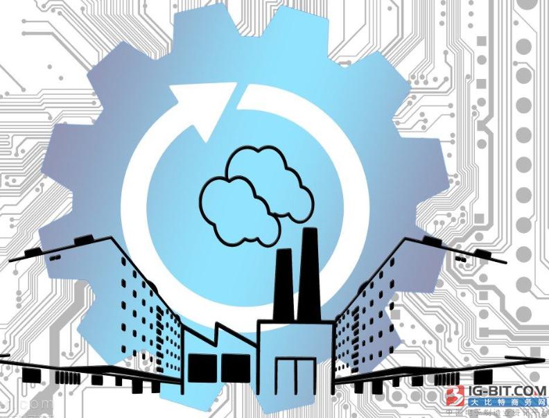 物联网低开高走 中琛物联搭建云端智能管理体系拓展IoT应用