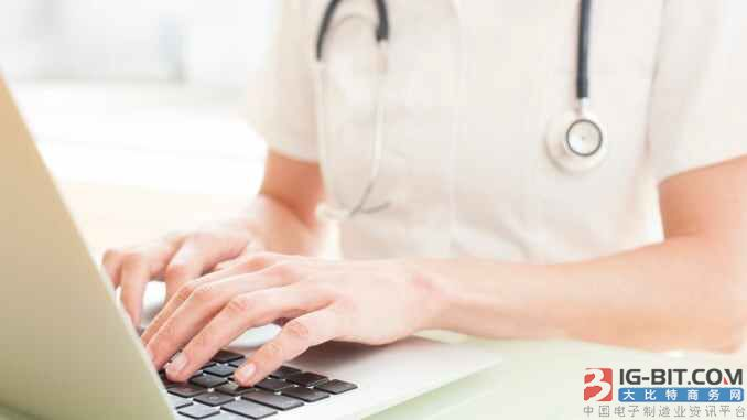 K HEALTH成立4年融资近一亿美元,用AI辅助家庭医生诊断和健康管理