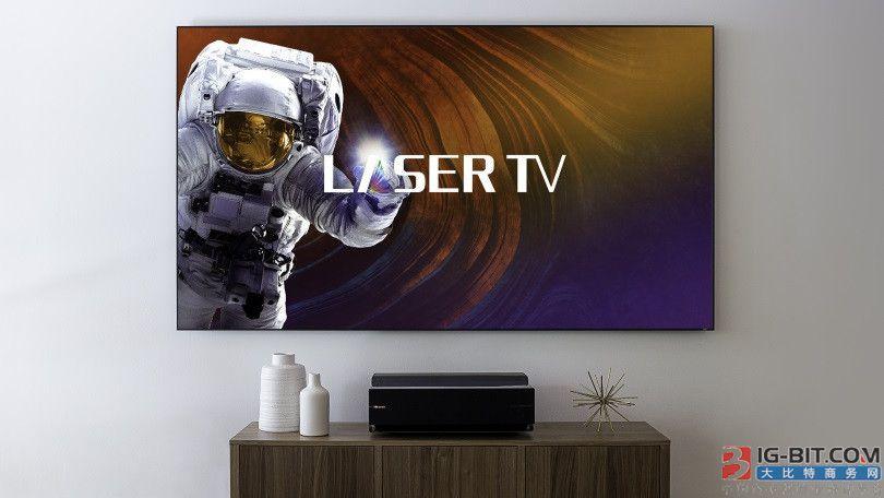 换风扇要一千换光机要六千 激光电视质量差维修贵遭投诉
