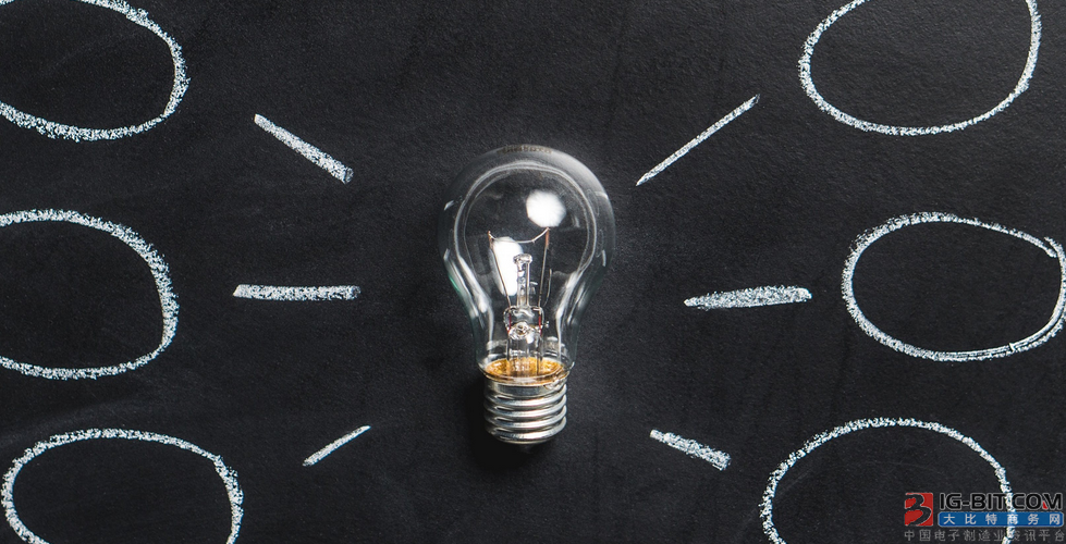 上海浦東智能照明聯合會抗疫智光云學堂,點亮行業學習激情