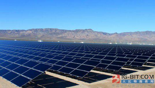 平均价格18.59美元/MW!美国纽约州计划部署总规模1278MW大型光伏、风能和储能项目