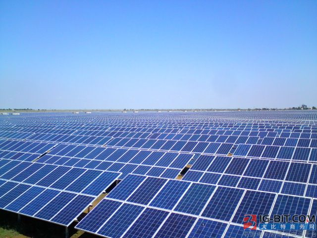 澳大利亚新南威尔政府向17.9MW/39.3MWh光伏储能项目提供1540万美元资助