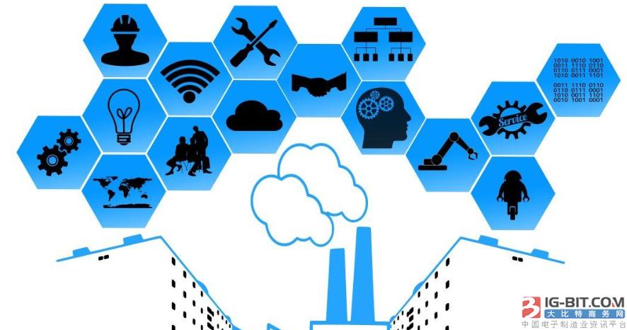 佳华科技成功登陆科创板 聚焦物联网技术研发与应用