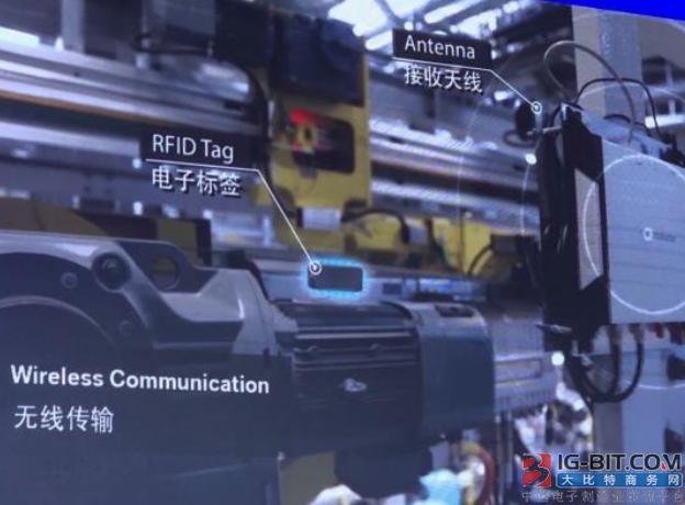 阿里云IoT发布生活物联网平台2.0,智能硬件开发效率提高5倍