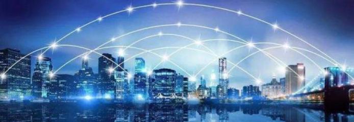 企业利用好大数据营销技术 可快速出海!