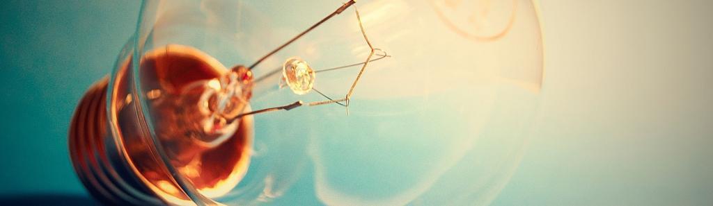 LED照明灯具为何频频上黑榜?如何杜绝这种现象?