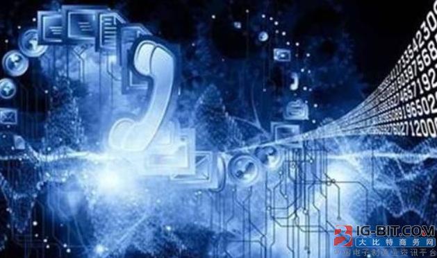 物联网发展的同时需要注意网络安全