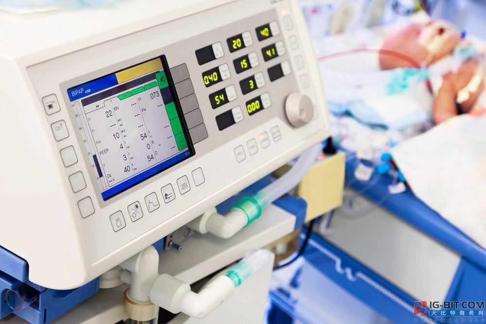 欧盟宣布创建首个医疗设备储备库 由个别成员国管理分配物资