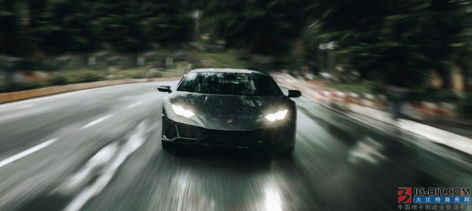 对LED汽车灯具的分析,及LED技术在汽车中的应用
